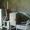 Выдувная машина пет бутылки 450 шт/час.Б/у  полуавтомат. #898381