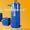 Виробництво котлів на тирсі,  трісці,  пелетах та ін. #977163