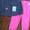 комплекты Carters девочкам #1021974