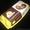 Оборудование для пр-ва тары для яиц,  пакетов и посуды из бумаги #1095561