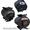 Булерьян печь Глухов #1217399
