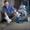 Вызов сантехника-прочистка труб,  удаление засоров в ванных,  на кухне #1260960