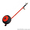 Домкрат подкатной пневматический ДП 2 #1247264