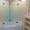 Стекло в ванную #1358821