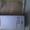 Cигнализатор-эксплозиметр СТХ-17 #1359465