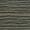 Кромка ПВХ мебельная для ЛДСП Кроно-Украина #1476895