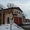 """Продам здание, бывший """"рем"""" сельхозтехника - Изображение #1, Объявление #1543296"""