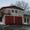 """Продам здание, бывший """"рем"""" сельхозтехника - Изображение #2, Объявление #1543296"""