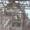 """Продам здание, бывший """"рем"""" сельхозтехника - Изображение #3, Объявление #1543296"""