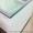 Морозильный ларь камера Crystal VENUS,  новый,  гарантия 12 месяцев #1545114