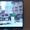 Телевизор Самсунг 49
