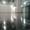 Промышленные бетонные полы. Топинг. Стяжка #1556753