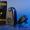 Купить отпугиватель грызунов электрокот,  акустический прибор от мышей #1597478