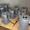 Запасные части к поршневым компрессорам серии 3ВШ-1, 6-3/46,  ВШ-3/40,  ВШВ-2, 3/230 #1609923