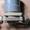 Клапан мембранный с электромагнитным приводом ПЗ-26237-015 #1637017