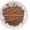 Какао-продукт молотый 4-6% #1684192
