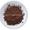 Какао-порошок 10-12% алкализированный #1684191