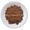 Какао-порошок 10-12% #1684189