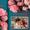 Фотограф и дизайнер свадебных / выпускных / детских фотоальбомов #1698726