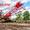 Аренда автокрана Сумы - услуги крана 25, 50т, 70, 90 тн, 120 т, 200 тонн.  - Изображение #2, Объявление #1707105