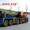 Аренда автокрана Сумы - услуги крана 25, 50т, 70, 90 тн, 120 т, 200 тонн.  - Изображение #3, Объявление #1707105