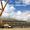 Аренда автокрана Сумы - услуги крана 25, 50т, 70, 90 тн, 120 т, 200 тонн.  - Изображение #4, Объявление #1707105