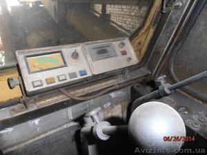 Продаем автомобильный кран FAUN HK 060.04, г/п 60 тонн, 1983 г.в. - Изображение #8, Объявление #1112014