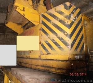 Продаем автомобильный кран FAUN HK 060.04, г/п 60 тонн, 1983 г.в. - Изображение #10, Объявление #1112014