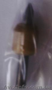 Электроды ЭК1 и ЭК2. - Изображение #1, Объявление #1285328