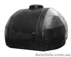 Агроемкости для транспортировки Сумы Ахтырка - Изображение #1, Объявление #1513256