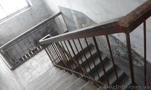 """Продам здание, бывший """"рем"""" сельхозтехника - Изображение #5, Объявление #1543296"""