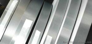 Трансформаторная сталь с покрытием. - Изображение #1, Объявление #1610593