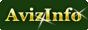 Украинская Доска БЕСПЛАТНЫХ Объявлений AvizInfo.com.ua, Сумы