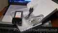 Карточка PCMCIA AUA-1422 (USB 2.0+Firewire 1394)