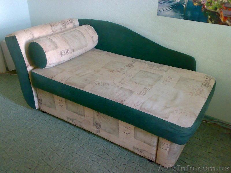 продам. купить продам мебель бу. куплю