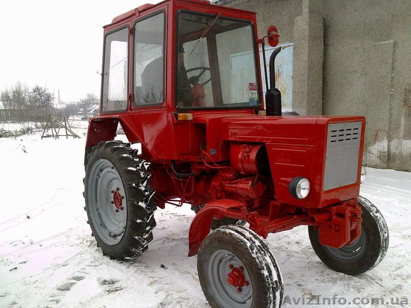 Объявления украина куплю трактор вакансии медсестры ульяновск свежие вакансии