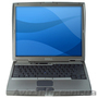 Продам ноутбук Dell Latitude D600,  Сумы