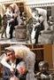 Свадебный фотограф Сумы,  Киев