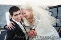 Фотограф на свадьбу Сумы