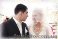 Свадьба в Сумах
