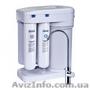 Аквафор Морион — фильтр для очистки воды