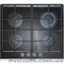 Встраиваемые,  отдельностоящие Посудомоечные машины BOSCH