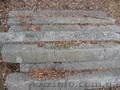 железо-бетонные балки