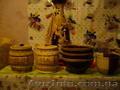продам посуду производства Славянск