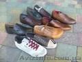Стоковая обувь дешево,  все регионы,  Суми
