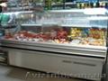 продам холодильную витрину Cold W20-SG б/у в отличном состоянии