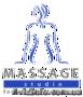 студия массажа,  услуги,  обучение
