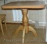 Кухонные уголки (столы,  табуретки)/Мебель