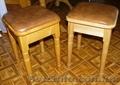 Кухонные уголки (столы, табуретки)/Мебель - Изображение #3, Объявление #524542