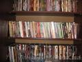 Коллекция DVD lbcrjd